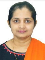 Amruta Deshpande