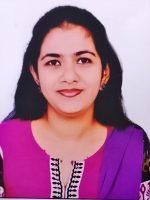 Shaheen Ansari