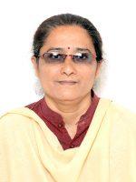 Sunita Heramath