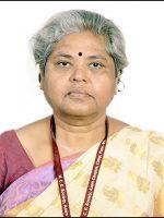 Usha Pardeshi