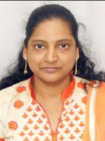 Deepa Muknak