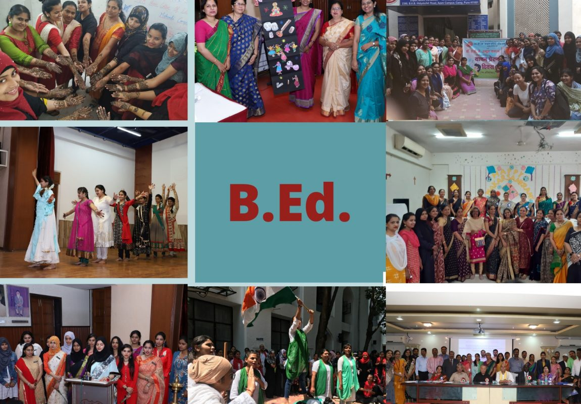 B.Ed.slide for website_page-0001